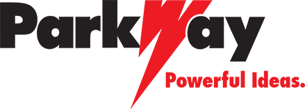Parkway Electric & Communications